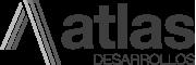 logo-atlas-desarrollos-clientes-vive-interiores