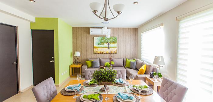 vive espacios interiores arquitectura construccion interiorismo mantenimiento residencial carpinteria mobiliario decoracion de interiores remodelacion