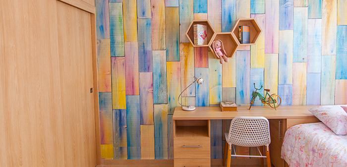 vive espacios interiores arquitectura construcion interiorismo remodelacion mantenimiento residencial carpinteria mobiliario infantil productos papel tapiz persianas mobiliario oficina alfombra