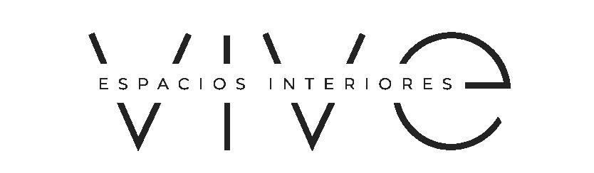 Vive Espacios Interiores | Arquitectura, Construcción e Interiorismo en Monterrey