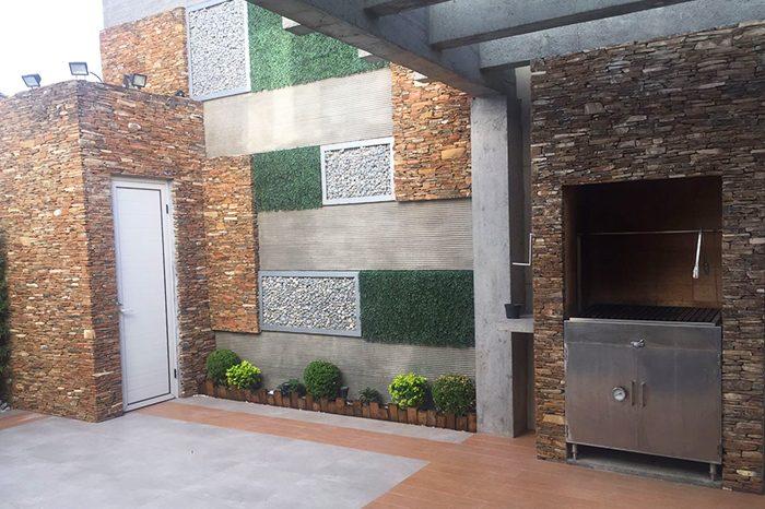 vive espacios interiores remodelacion construccion arquitectura interiorismo instalación mantenimiento reparacion oficinas proyecto asador cumbres san agustin 02