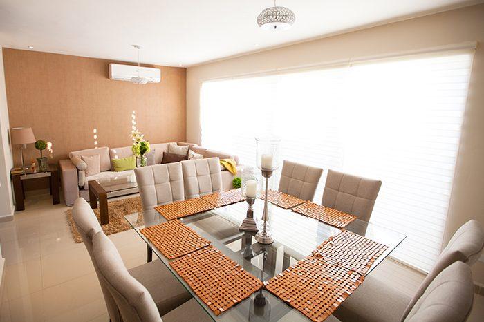 vive espacios interiores remodelacion construccion arquitectura interiorismo instalación mantenimiento reparacion oficinas proyecto cumbres andara aura plus